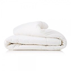 Duvets Fibre For Hotels