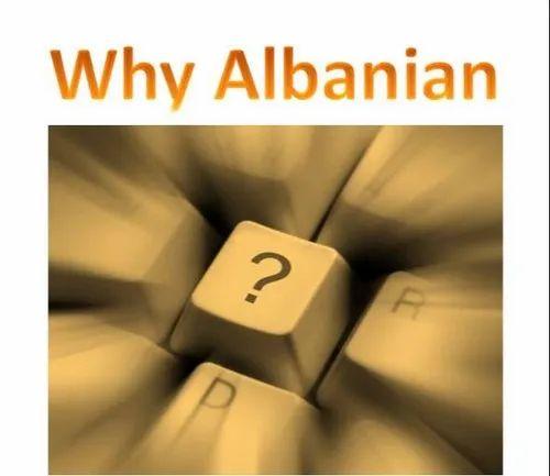 """Résultat de recherche d'images pour """"albanian language"""""""