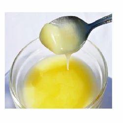 Milkfood Pure Ghee, Packaging Type: Packet