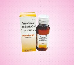 Allopathic PCD Pharma Franchise in Dakshina Kannada