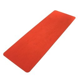 Anti Slip Yoga Mats