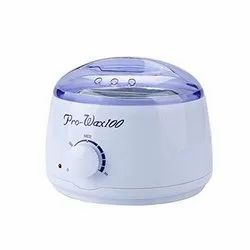 PRO WAX 100 Warmer Heater for Professional