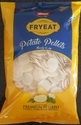 Potato Pellets