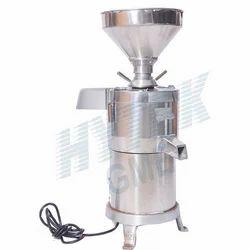 FSM-100 Soya Milk Grinder