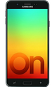 Samsung Galaxy On7 Prime Black 4GB RAM  64GB Memory