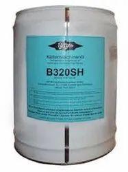 Bitzer BSE 320
