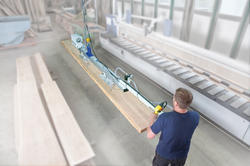 VHB Vacuum Lifting Device VacuMaster