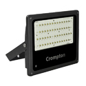 Cromptons LED Flood Light
