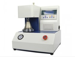 GT-N29-2 Automatic Paper Bursting Strength Tester