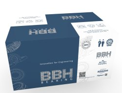 BBH Bearing