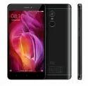 MI Redmi Note 4 Mobile Phone