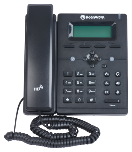 Sangoma Phones