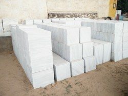 Makrana Marble Tile