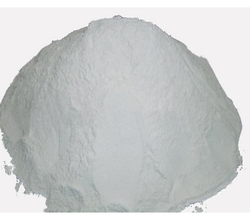 Chitosan Powder DA Above 85%