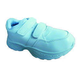 Afson Party Wear School Shoes, Size: 7-10