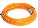 Schneider Servo Cable VW3M5101R100