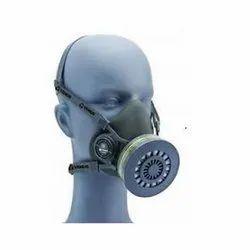 Venus V-500 & 7500 E1 Combo 15053 Face Mask