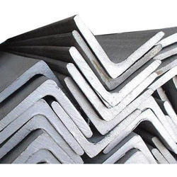 410 Grade Stainless Steel Angle