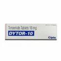 Dytor 20 mg Tab