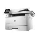 MFP M427 FDN HP LaserJet Pro Printer