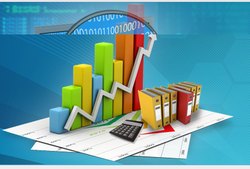 Back Office Processing Services