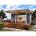 20 Feet Modular House Container
