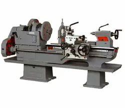 Automatic Heavy Duty Lathe Machine Standard, Horizontal Lathe
