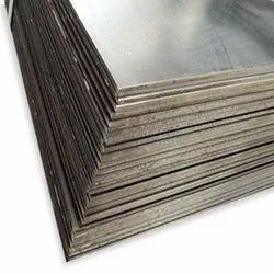MS Sheets