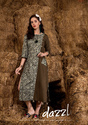 Exclusive Kurti Collection