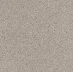 Plain Donapaula Tile
