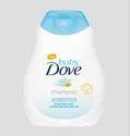 Dove Rich Moisture Shampoo, For Personal