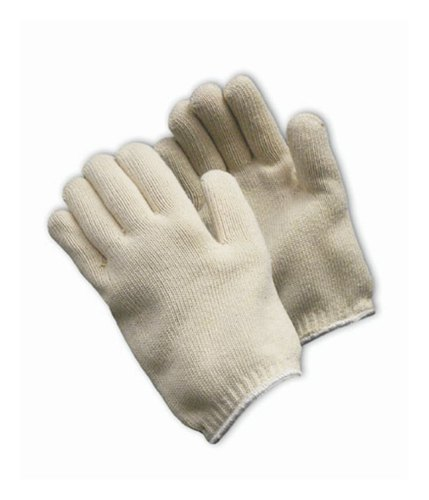 Safety Hand Gloves - Anti Vibration Gloves Manufacturer from Mumbai