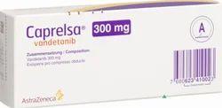 Caprelsa Tablets