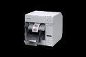 EPSON C3400 Inkjet Color Level Printer