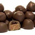Theocor Assorted Handmade Chocolates
