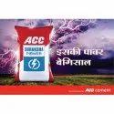 ACC Power Cement