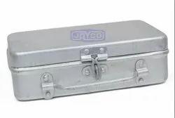 JAYCO Hand Tool Case
