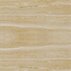 Dyna Classico Marble