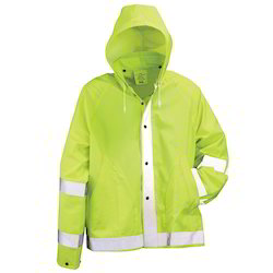 Rain Jacket - Suppliers, Manufacturers & Traders in India