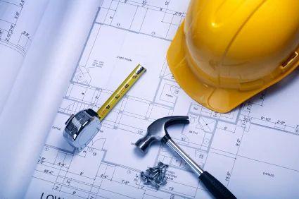 Making Plan Services Construction in Cheruvathur, Kasaragod