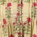Ladies Cotton Casual Kurti