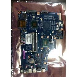 Dell inspiron 3521 Laptop Motherboard