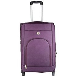Duffie Bags, Tiffin Bags, Traveling Bags