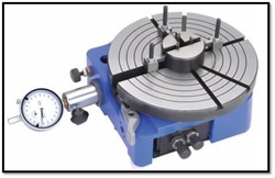 Precise ID OD Comparator Gauge, For Industrial