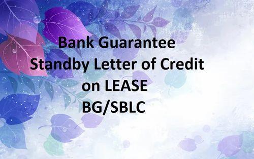 SOK CHANNY FINANCIAL SERVICE LTD: sblc providers companies