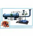 Condenser Online Ball Washing System