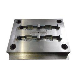 Customized Dies & Moulds