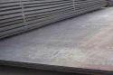 Abrasion Resistant Steel