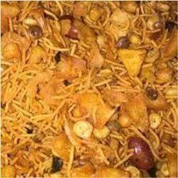 Madrasi Mix Namkeen