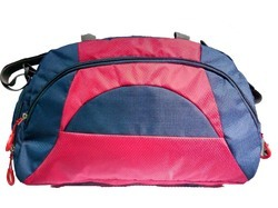 Light Weight Gym Bag